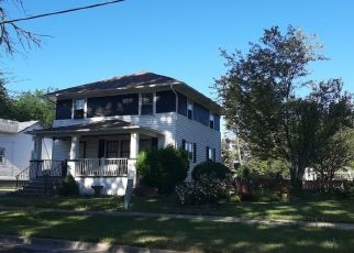 Pre Foreclosure in Saginaw 48602 N CAROLINA ST - Property ID: 1655236604
