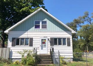 Pre Foreclosure in Muskegon 49442 TERRACE ST - Property ID: 1655242289