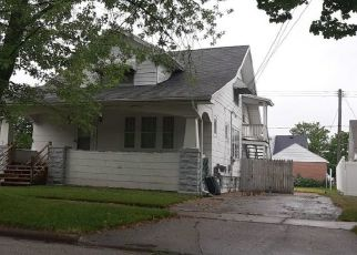 Pre Foreclosure in Bay City 48708 S LINCOLN ST - Property ID: 1655243611