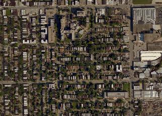 Pre Foreclosure in Chicago 60651 W CORTEZ ST - Property ID: 1655315882