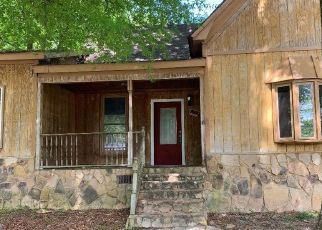 Pre Foreclosure in Cedartown 30125 HOUSEAL ST - Property ID: 1655391647
