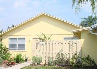 Pre Foreclosure in West Palm Beach 33403 URANUS TER - Property ID: 1655411347