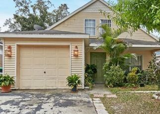 Pre Foreclosure in Orlando 32810 REGAL OAK CIR - Property ID: 1655426682
