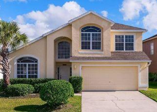 Pre Foreclosure in Orlando 32824 CAPESTERRE DR - Property ID: 1655430624
