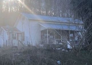 Pre Foreclosure in Ethridge 38456 CAMPBELLSVILLE RD - Property ID: 1655686848