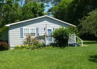 Pre Foreclosure in Knoxville 37918 DANTE RD - Property ID: 1655692530