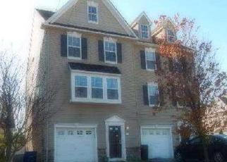 Pre Foreclosure in Riverton 08077 CINNAMINSON ST - Property ID: 1655802910