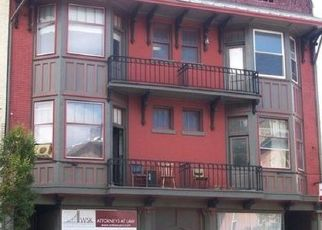 Pre Foreclosure in Harrisburg 17104 DERRY ST - Property ID: 1655830943