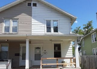 Pre Foreclosure in Harrisburg 17103 BANKS ST - Property ID: 1655871666