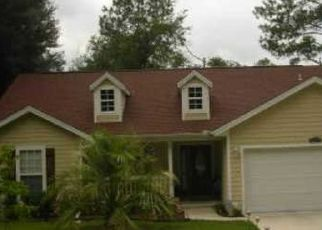 Pre Foreclosure in Lake City 32055 NW AUSTIN WAY - Property ID: 1655976334