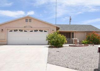 Pre Foreclosure in Lake Havasu City 86406 TAHITIAN DR - Property ID: 1656071374