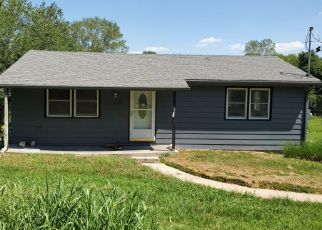 Pre Foreclosure in Kansas City 66104 N 62ND ST - Property ID: 1656184823