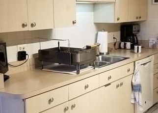 Pre Foreclosure in Saint Petersburg 33708 BOCA CIEGA POINT BLVD - Property ID: 1656269341