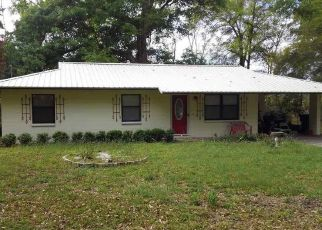 Pre Foreclosure in High Springs 32643 NW 142ND AVE - Property ID: 1656270661