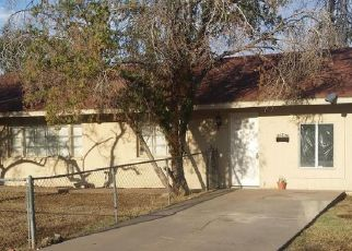 Pre Foreclosure in Phoenix 85017 N 27TH DR - Property ID: 1656386277