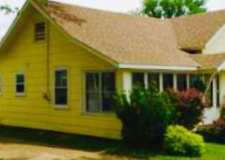 Pre Foreclosure in Stevens Point 54481 PULASKI PL - Property ID: 1656488775