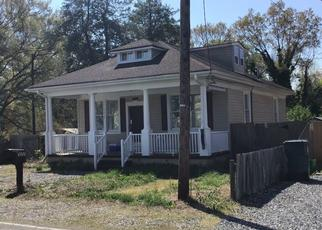Pre Foreclosure in Richmond 23222 BYRON ST - Property ID: 1656532116