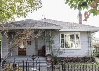 Pre Foreclosure in Salt Lake City 84103 E 3RD AVE - Property ID: 1656587306