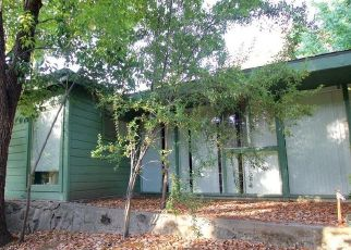 Pre Foreclosure in Three Rivers 93271 ALTA ACRES DR - Property ID: 1656598705