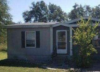 Pre Foreclosure in Belton 76513 GRACE - Property ID: 1656611849