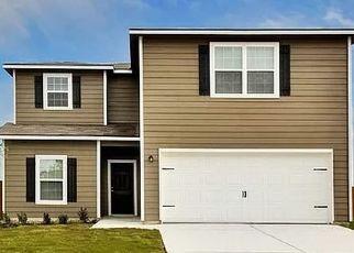Pre Foreclosure in San Antonio 78222 SOUTHTON VW - Property ID: 1656654767