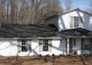 Pre Foreclosure in Covington 38019 HIGHWAY 59 W - Property ID: 1656667910