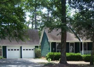Pre Foreclosure in Wilmington 28405 BEECH ST - Property ID: 1656761178