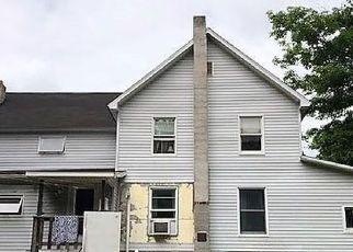 Pre Foreclosure in Nicholson 18446 PINE LN - Property ID: 1656903982