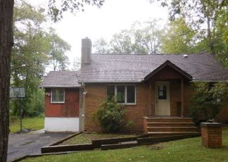 Pre Foreclosure in Highland Lakes 07422 MOUNTAINSIDE DR - Property ID: 1656949519