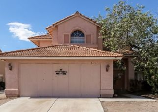 Pre Foreclosure in Las Vegas 89130 TINCUP DR - Property ID: 1657284568