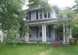 Pre Foreclosure in Mobile 36604 S ANN ST - Property ID: 1657309532