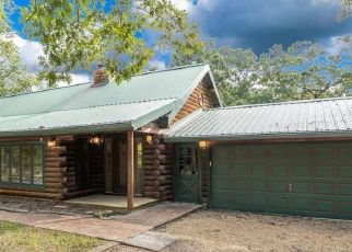 Pre Foreclosure in Hermann 65041 FIRST CREEK RD - Property ID: 1657312149