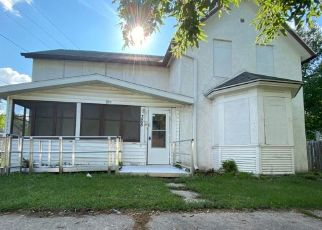 Pre Foreclosure in Saint Cloud 56303 16TH AVE N - Property ID: 1657331878