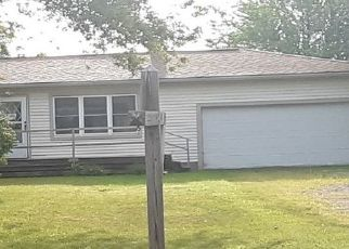 Pre Foreclosure in Owosso 48867 S M 52 - Property ID: 1657363851