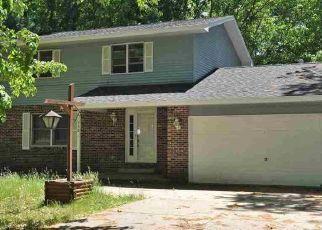 Pre Foreclosure in Roscommon 48653 CARPENTER BLVD - Property ID: 1657372153