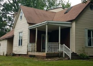 Pre Foreclosure in Terre Haute 47804 N 8TH ST - Property ID: 1657516248