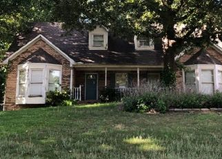 Pre Foreclosure in Pleasant Grove 35127 7TH ST - Property ID: 1657539915
