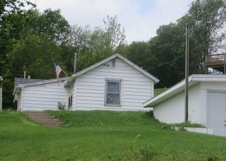 Pre Foreclosure in Council Bluffs 51503 HAWTHORNE AVE - Property ID: 1657555228