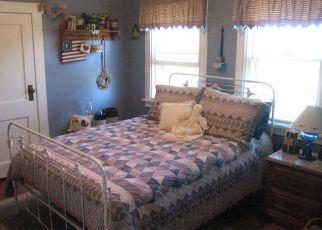 Pre Foreclosure in Rochester 46975 E STATE ROAD 14 - Property ID: 1657568821