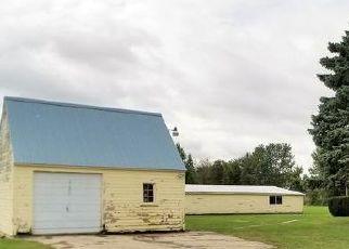 Pre Foreclosure in Mount Morris 61054 W MUD CREEK RD - Property ID: 1657589394