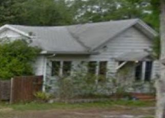 Pre Foreclosure in Largo 33770 15TH AVE NW - Property ID: 1657676552