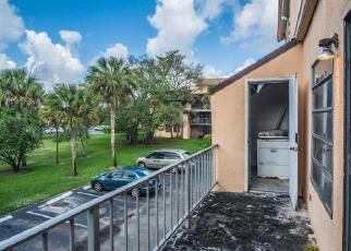 Pre Foreclosure in Fort Lauderdale 33325 COMMODORE DR - Property ID: 1657678300