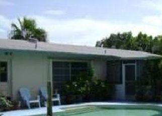 Pre Foreclosure in Pompano Beach 33068 MARILL TER - Property ID: 1657746181