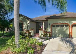 Pre Foreclosure in Bradenton 34212 128TH ST NE - Property ID: 1657750121