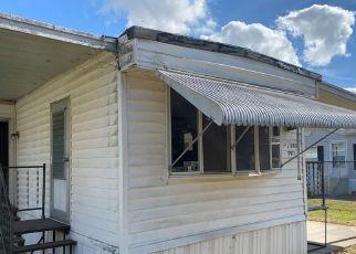 Pre Foreclosure in Orlando 32824 7TH AVE - Property ID: 1657752317
