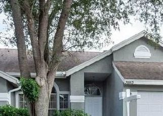 Pre Foreclosure in Clearwater 33762 106TH AVE N - Property ID: 1657771595