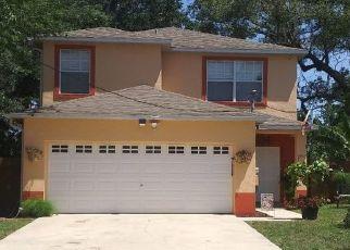 Pre Foreclosure in Orlando 32811 W CENTRAL AVE - Property ID: 1657804892