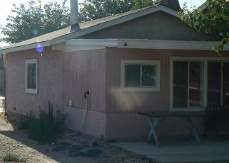 Pre Foreclosure in Palmdale 93591 176TH ST E - Property ID: 1657834666