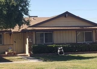 Pre Foreclosure in Grand Terrace 92313 COUNTRY CLUB LN - Property ID: 1657888980