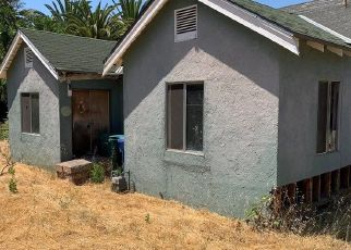 Pre Foreclosure in San Luis Obispo 93401 HIGH ST - Property ID: 1657893345